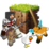 Medieval Craft 2: Castle Build Icon
