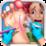 Foot Surgery Simulator Icon