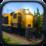 Train Driver 15 Icon