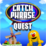 Catchphrase Quest Icon
