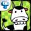Cow Evolution - Clicker Game Icon