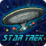 Star Trek� Trexels Icon