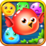 Magic Crush Mania Icon