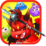 Monster Pop Bubble Buster 2 Icon