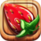 Tasty Tale - the cooking game Icon