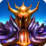 Dark of the Demons Icon