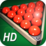 Pro Snooker 2015 Icon