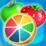 Juice Jam Icon