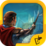 Greed for Glory: War of Rivals Icon