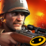 FRONTLINE COMMANDO: WW2 Icon