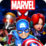 Marvel Mighty Heroes Icon
