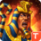Pharaoh's War by TANGO Icon