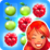 Smoothie Swipe Icon