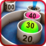 Ball-Hop Anniversary Edition Icon