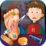 Foot Doctor: Kids Casual Game Icon