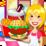 Diner Restaurant 2 Icon