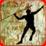Javelin Hunt Icon