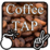 Coffee Tap Icon