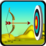 Archery Experts Icon