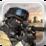Assault Sniper Shooting 3D Icon