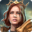 Rival Kingdoms: Age of Ruin Icon
