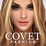 Covet Fashion - Shopping Game Icon
