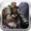 Defend Jungle: Sniper Shooting Icon