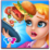 Crazy Diner Day Icon