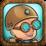 Nerds Adventure Icon