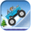 Monster Truck Extreme Stunts Icon