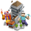 City Craft 3: TNT Edition Icon