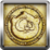 Juminja Icon