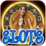 Horoscope Slots - Zodiac Signs Icon
