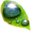 Droplets Icon