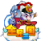 SanGuo 全民三国 Icon