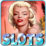 Hollywood Slots Icon