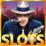 Mafia Slots Icon