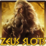Zeus - Mount Olympus� Slots HD Icon