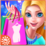 Shopping Jam - Ready-Set-Shop Icon