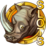 Slots Machine - Wild Safari HD Icon