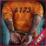 Prison Break: Lockdown (Free) Icon
