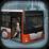 Public Transport Simulator Icon