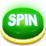 Slots Forever� Big Win Spins Icon