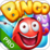 Bingo - Pro Bingo Crush� Icon