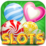 Candy Slots Icon
