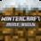 Winter Craft 3: Mine Build Icon