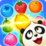 Fruit Revels Icon