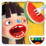 Toca Kitchen 2 Icon