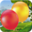 Balloon Bang: Balloon Smasher Icon