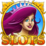Under The Sea - Slots Machine! Icon